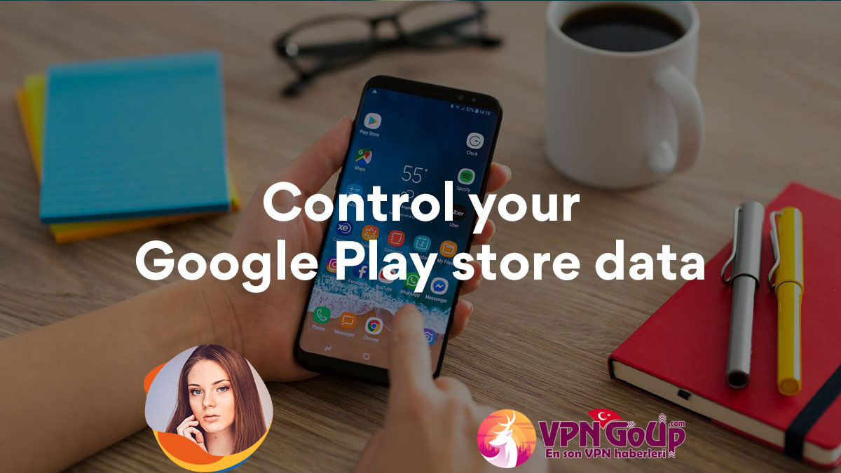 VPNGoupCom How-to-delete-google-play-01-blog-ok