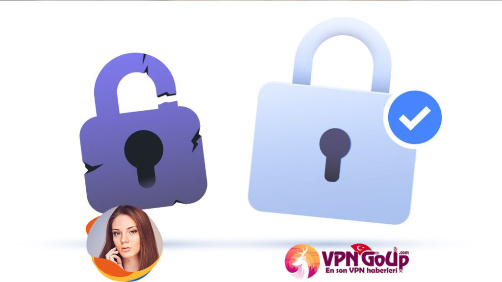 VPNGoupCom TLS-vs-SSL-blog-05-ok-1024x576