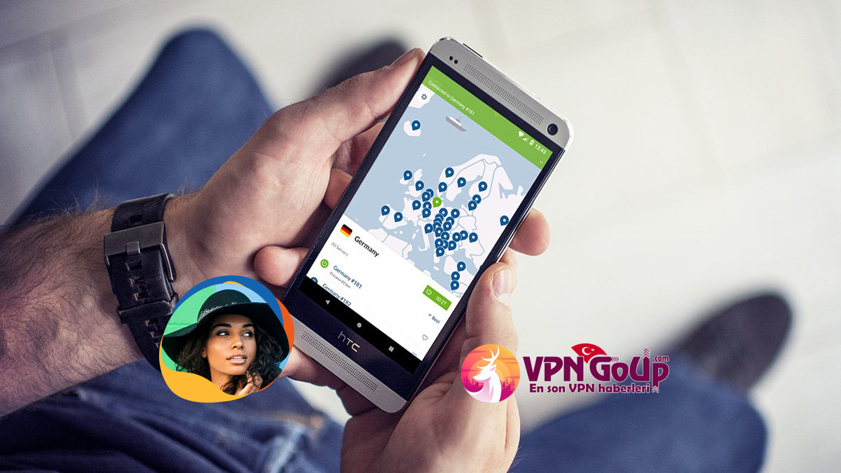 VPNGoupCom android-connected-03
