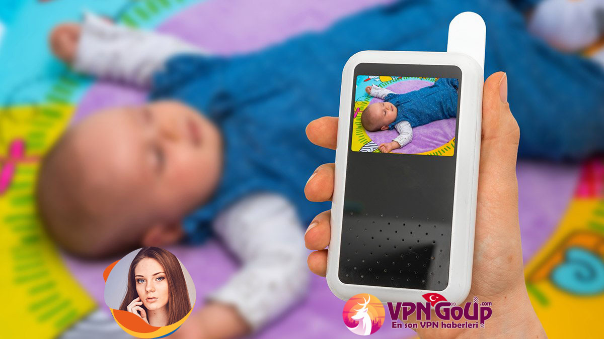 VPNGoupCom baby-monitor-iot-hacking-01-blog-ok