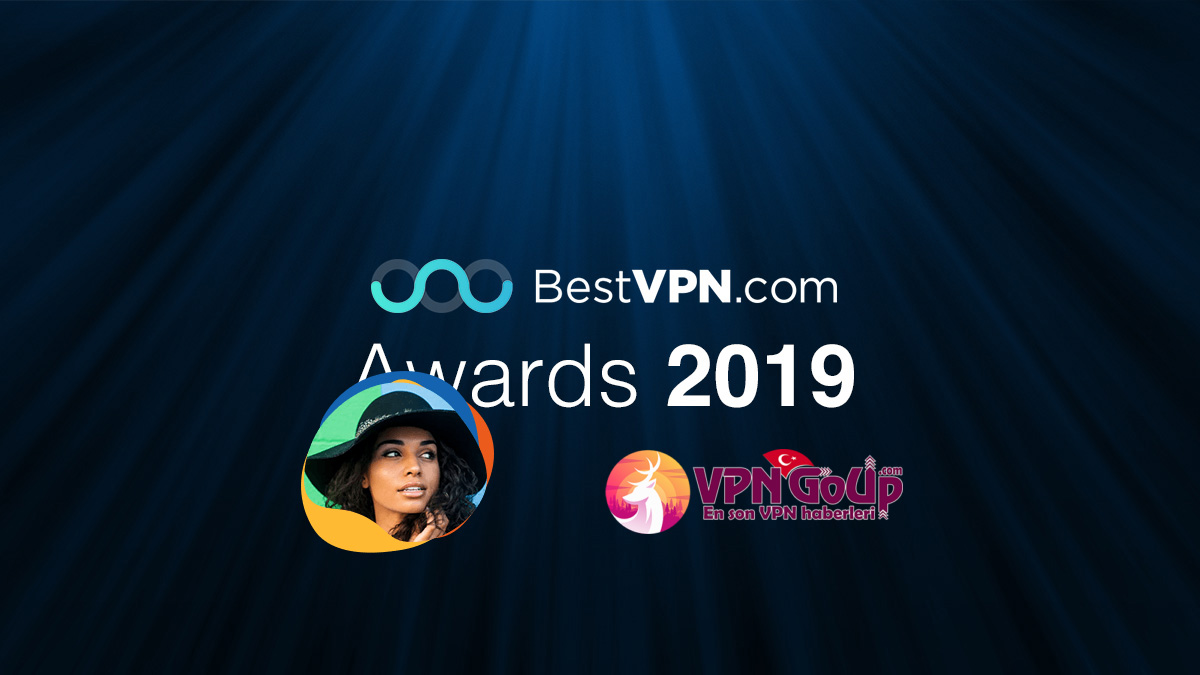 VPNGoupCom best-vpn-awards-01-blogchange