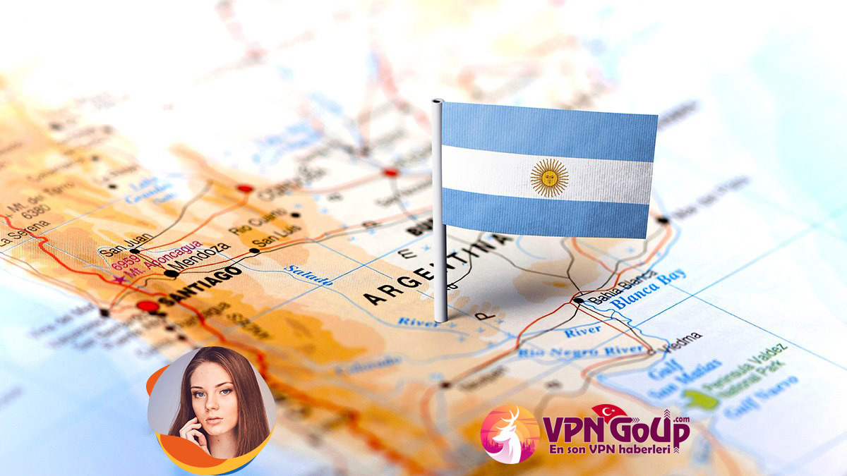 VPNGoupCom blocked-sites-argentina-01-blog-ok
