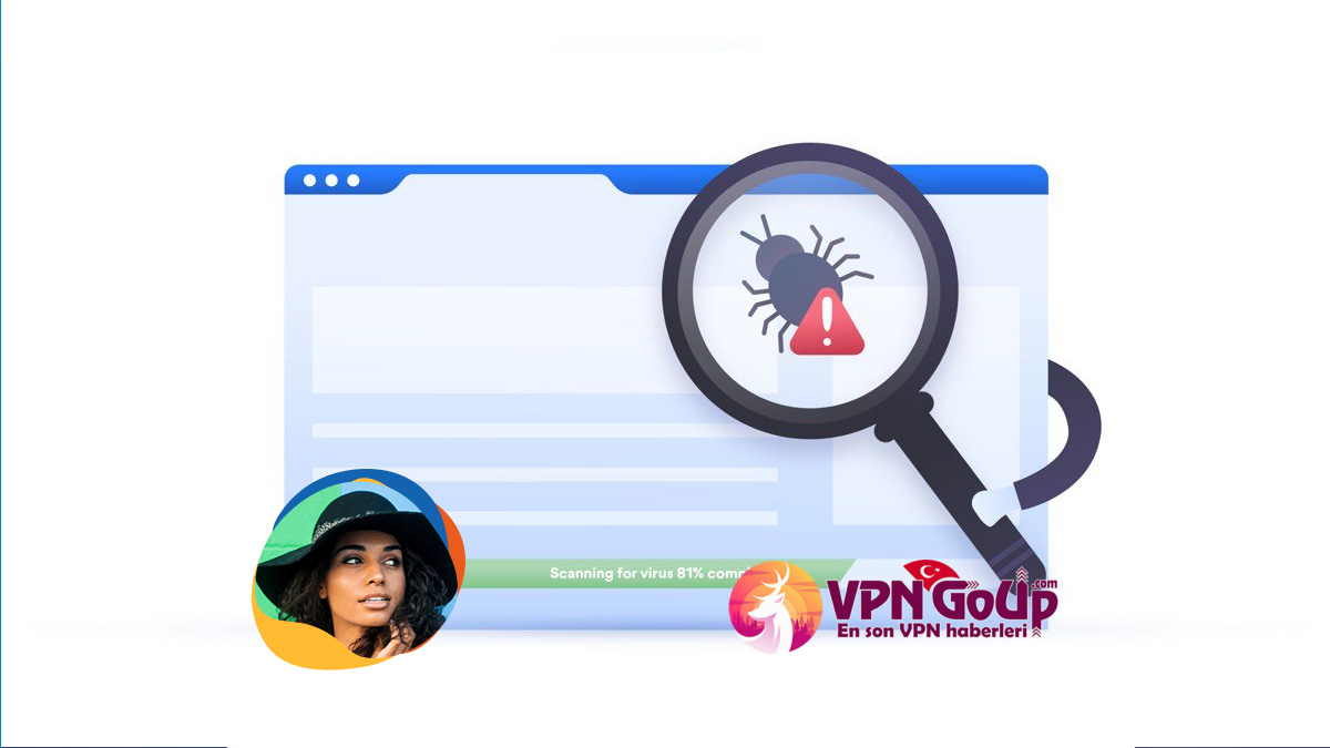 VPNGoupCom chrome-virus-scan-7Q