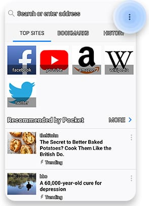 VPNGoupCom delete-cookies-firefox-mobile-android-1