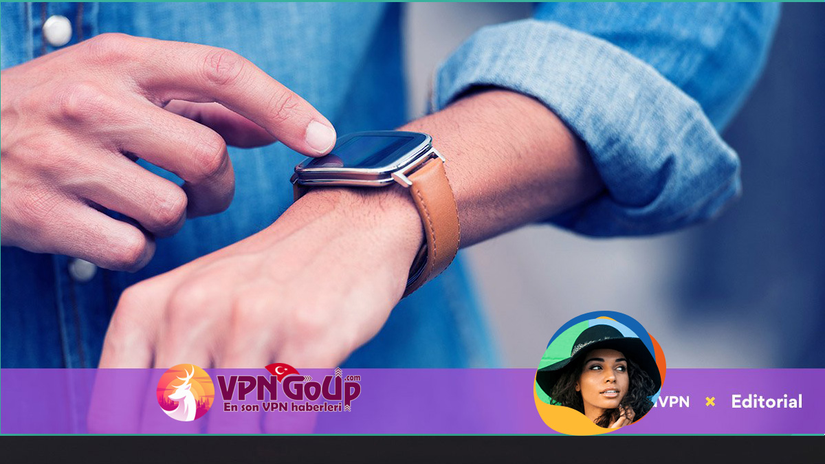 VPNGoupCom security-issues-wearables
