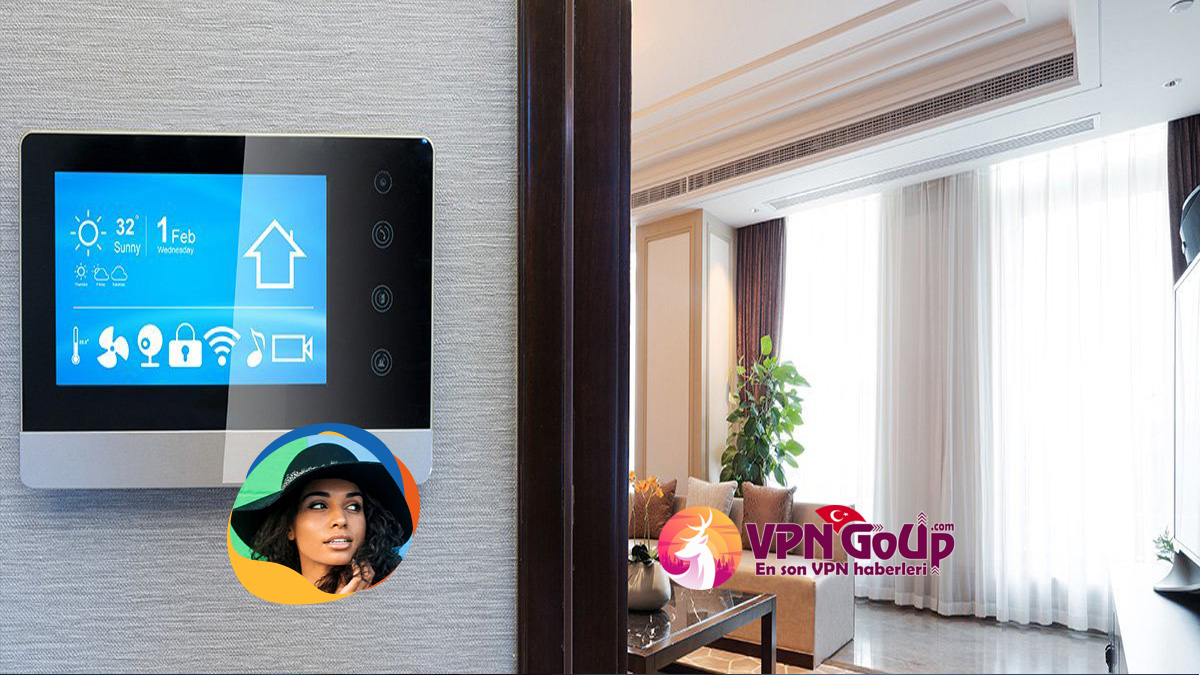 VPNGoupCom security-tips-for-your-smart-home1