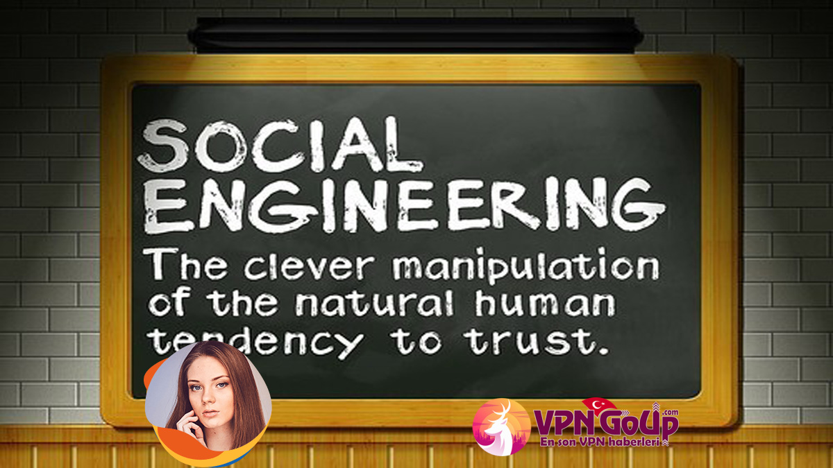 VPNGoupCom social_engineering1-ok