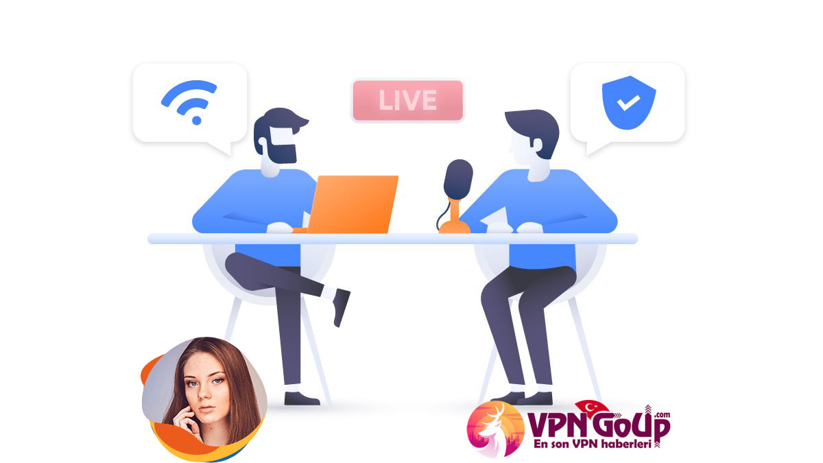 VPNGoupCom tech-podcasts-feature-ok