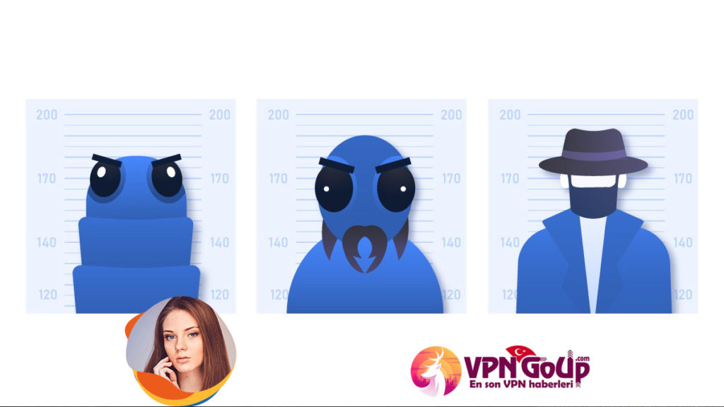 VPNGoupCom what-is-malware-featured-ok-1024x576