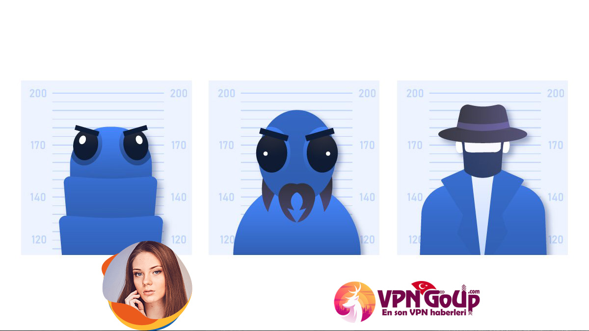 VPNGoupCom what-is-malware-featured-ok